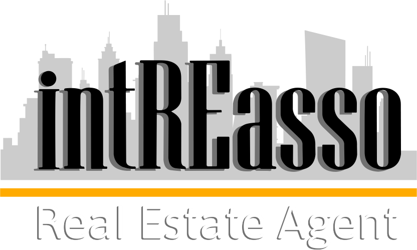 International Real Estate Asociation